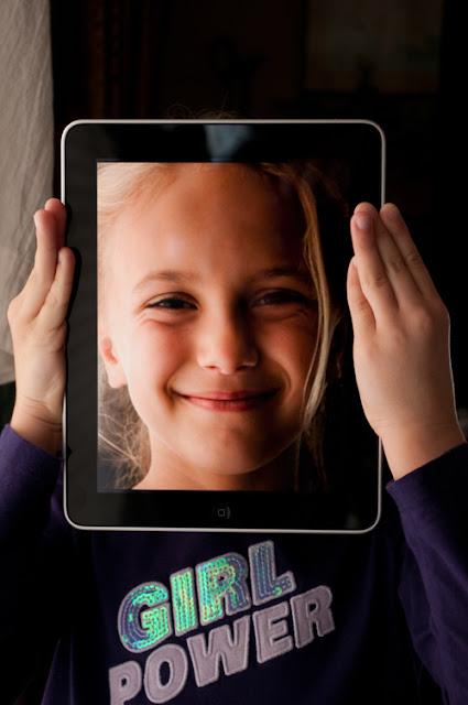 Katie+iPad+face.jpg