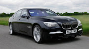 Shahrukh Khan will soon be gifting five BMW 7 Series . axa car insurance