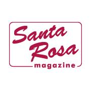 Santa Rosa Magazine