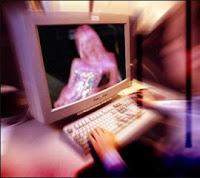 http://4.bp.blogspot.com/-yPBz-N6jvRM/TZdpdH5GW1I/AAAAAAAAW0Q/Q8MddAfltU8/s200/internet_porn.jpg