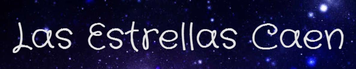 http://lasestrellascaen.blogspot.com/