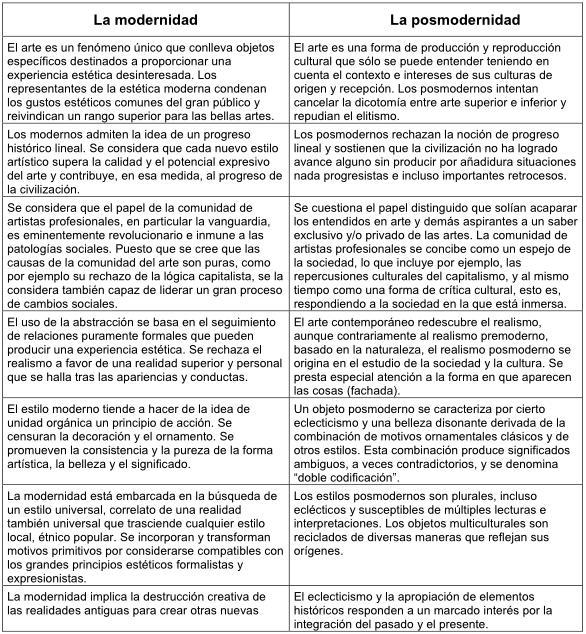 online Неорганические полифосфаты и их роль на разных этапах эволюции 1996