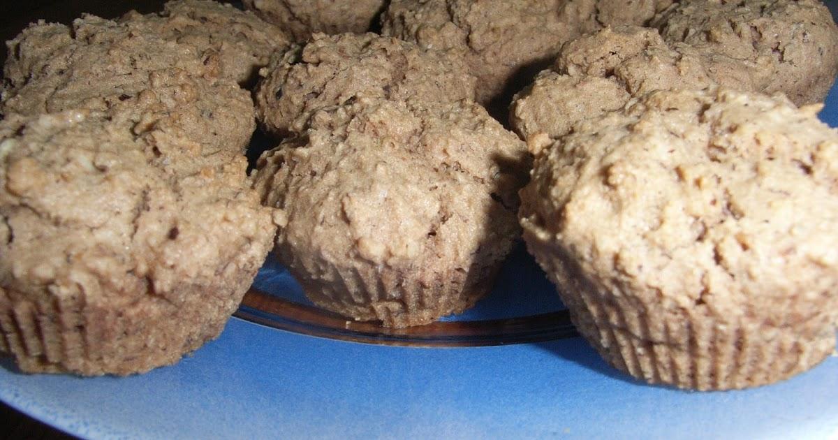 Allergique et gourmand bouch es la noisette sans gluten - Cuisinez gourmand sans gluten sans lait sans oeufs ...
