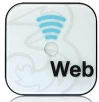 a casa con internet mobile