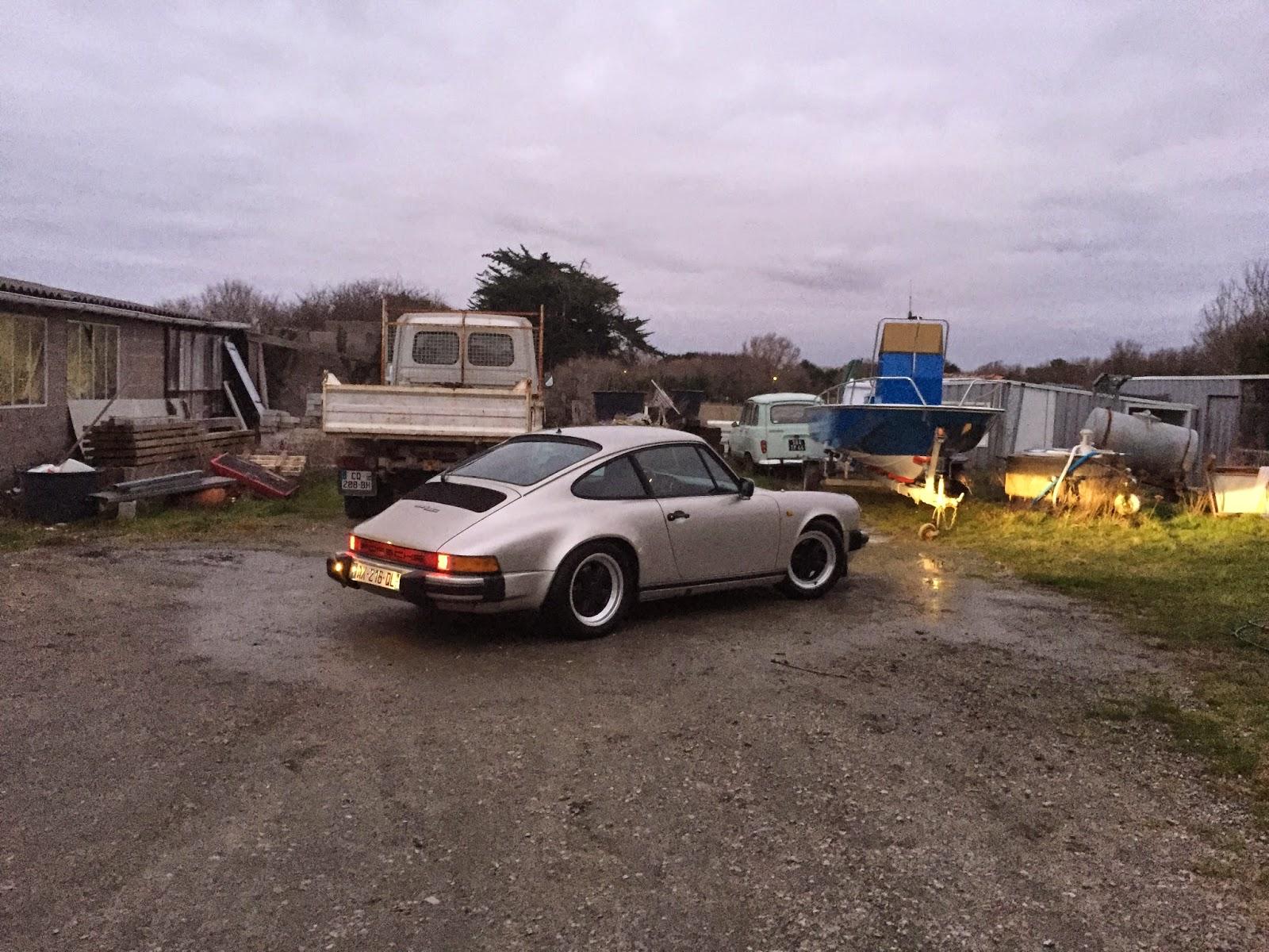 Nouveau garage - Garage du nouveau monde hazebrouck ...