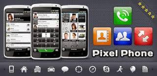 PixelPhone PRO v3.8.1 APK Android