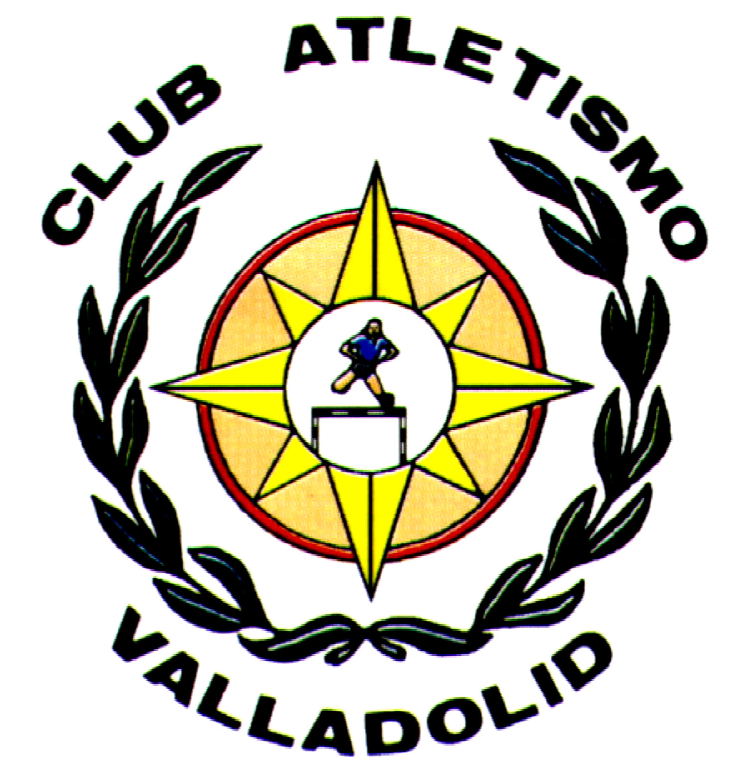 CLUB ATLETISMO VALLADOLID