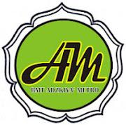 BMT Adzkiya' Metro Lampung