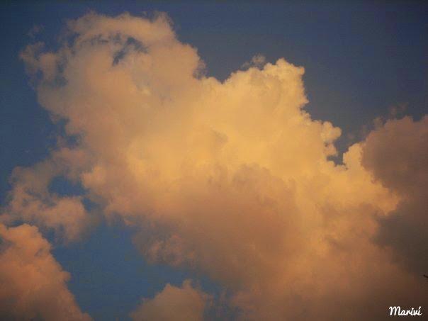 fotos-de-nubes