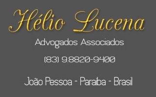 Helio Lucena Advogados Associados