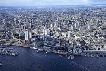 City of Manaus