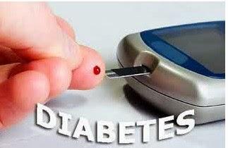 Nursing Diagnosis for Diabetes Mellitus