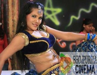 Pyasi hasina movie