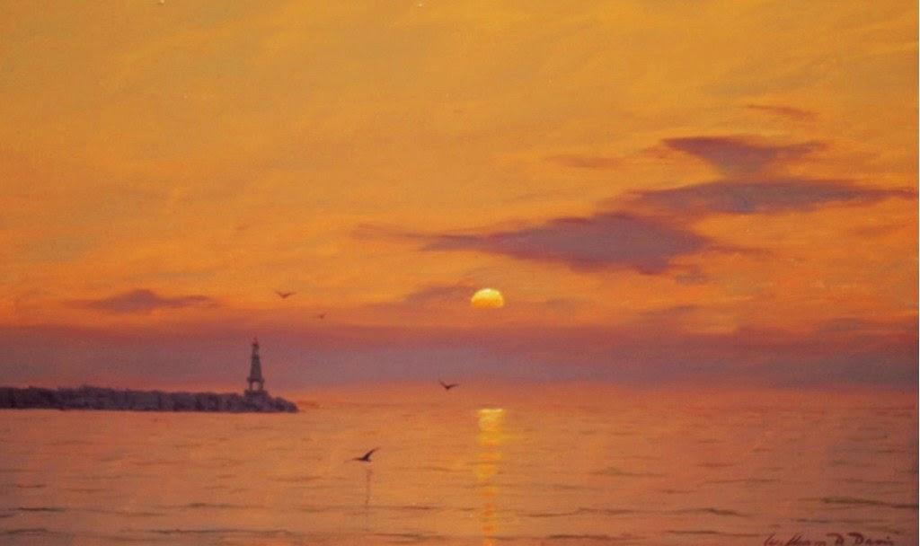 paisajes-marinos-en-atardecer