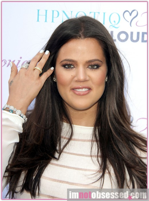 Is Khloe Kardashian New 'X Factor' Host? » Celeb News | Khloe Kardashian