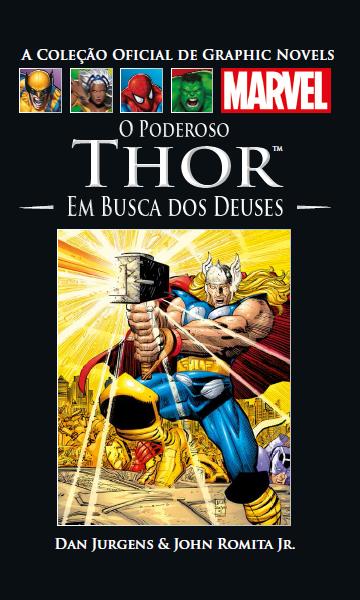Thor.jpg (360×600)