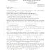 Xem Đáp án Đề thi Đại học môn Vật lý năm 2013 khối A A1 (chuyên Lê Quý Đôn, Lần 2)