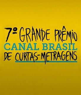 Grande Prêmio Canal Brasil de Curtas-Metragens