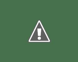 [ Movies ] ទេពអប្សរខ្លាវេទមន្ត Tep Ab Sor Kla Vet Ta Mon - ភាពយន្តថៃ - Movies, Thai - Khmer, Series Movies - [ 52 part(s) ]