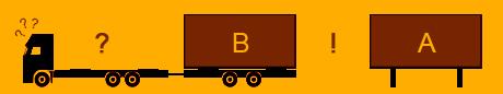 Euro truck simulator 2 - Page 13 News_016