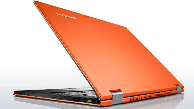 Lenovo IdeaPad Yoga 13 prezzo review recensione ultrabook pc tablet