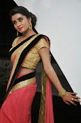 Harini at Valayam movie launch-thumbnail-14