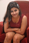 Geethanjali New Photo Shoot gallery-thumbnail-11