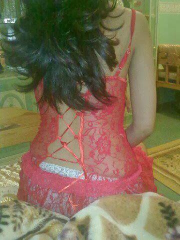 Pretty+Slim+and+Hot+Punjabi+Girls+Photo+Collection007