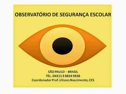 OBSERVATÓRIO