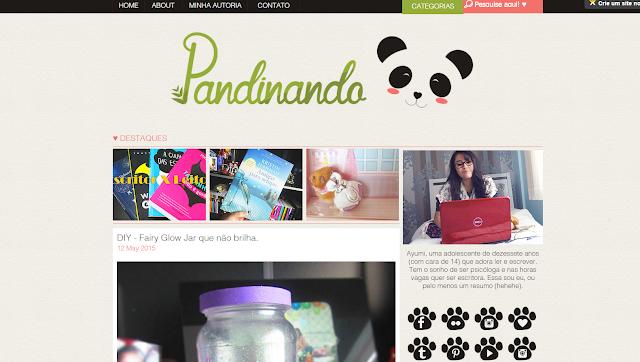 http://pandinando.wix.com/pandinando