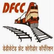 DFCCIL Employment News