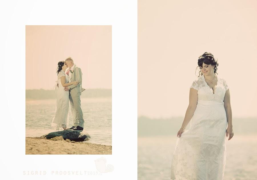 pruutpaar-rannas-fotopesa