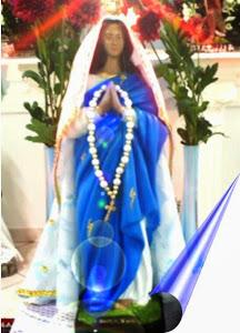 Santa Sara Kalí