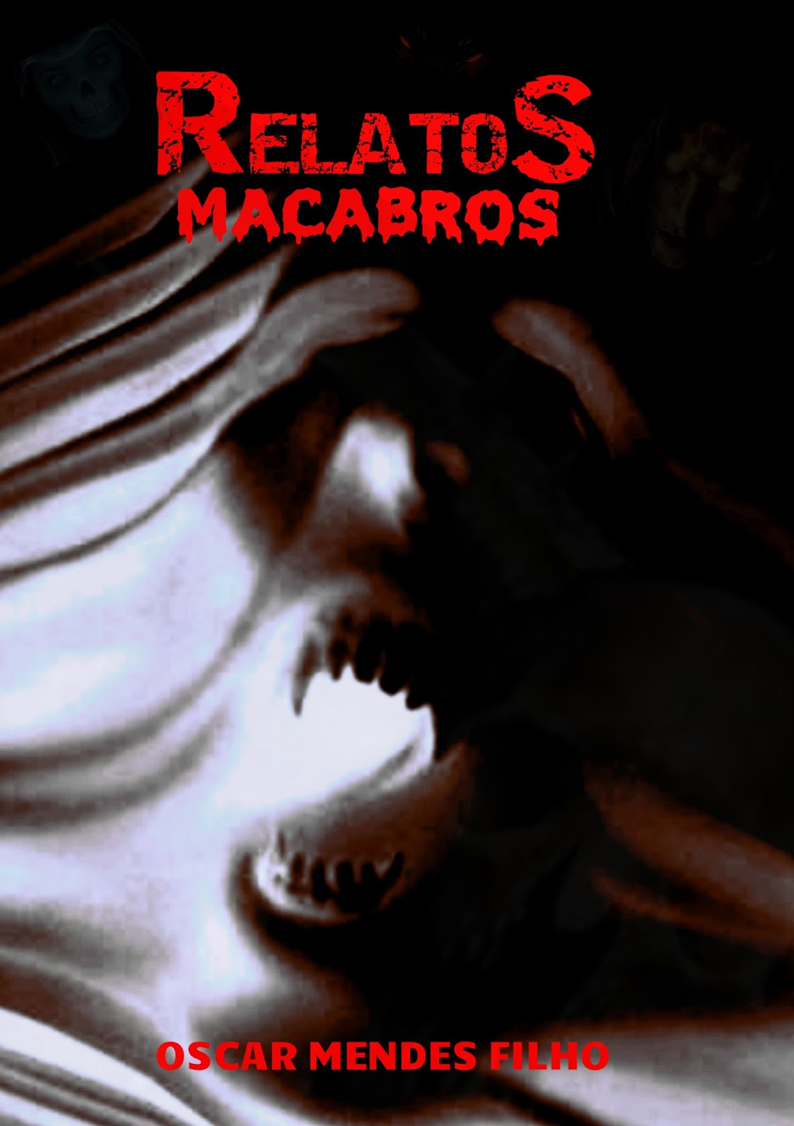 Relatos Macabros