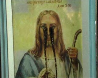 REVELACIONES MARIANAS Jesus+buen+pastor+que+llora+en+argentina
