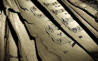 Müzik müzik müzik efsun güztoklusu