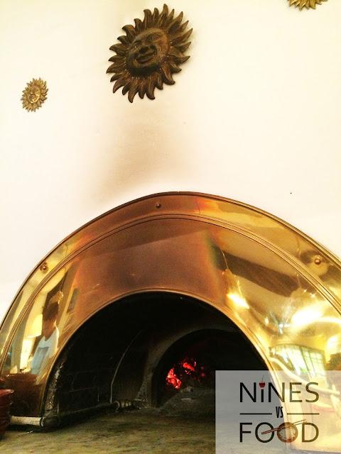 Nines vs. Food - Caruso Ristorante Italiano-4.jpg