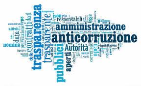 Anticorruzione e trasparenza nella PA: entro il 23 dicembre scuole devono pubblicare modalità acces