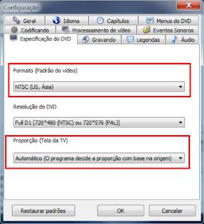 como-configurar-o-convertxtodvd-para-converter