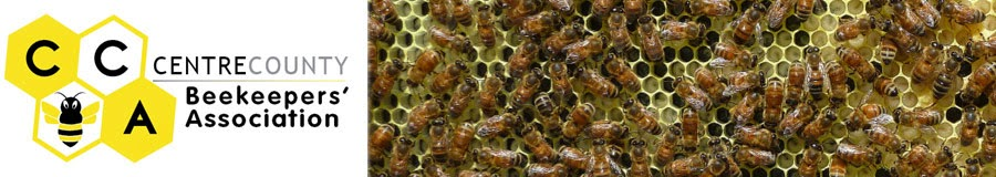 Centre County Beekeepers