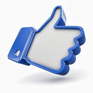 Pagina Oficial ( Facebook)