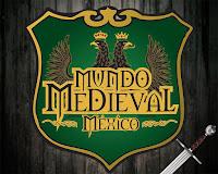 ENTRA A LA PAGINA DE MUNDO MEDIEVAL / SHOW Y ESPECTACULO MEDIEVAL
