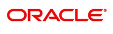 Oracle Hiring Freshers and Exp (0-2 Years) as Business Analyst in Hyderabad location