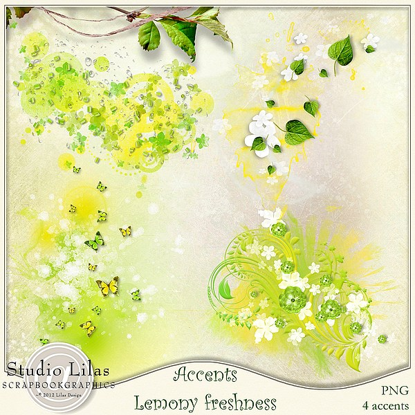 http://shop.scrapbookgraphics.com/Lemony-Freshness-Accents.html