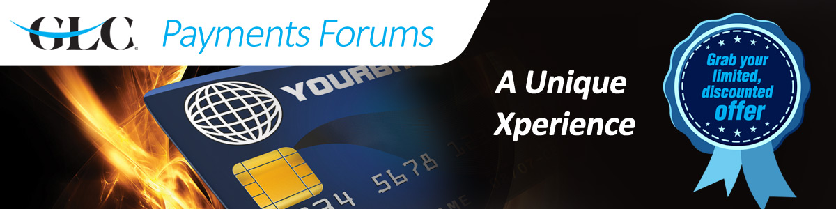 3rd Annual European Payments Forum