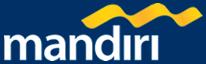katoniku.blogdetik.com-Logo_Bank_Mandiri
