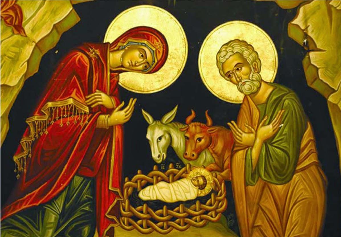 NATAL DO SENHOR (dia) Natal_em_familia
