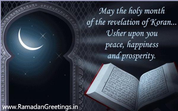 Ramadan greetings in english sada e madina ramadan greetings in english m4hsunfo