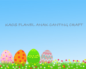 CANTING CRAFT