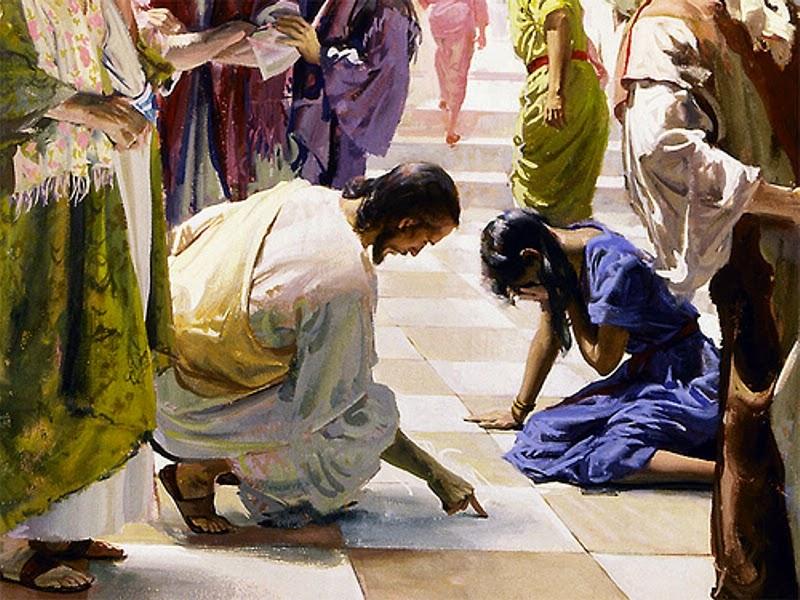 http://4.bp.blogspot.com/-yPimVdAWJFg/UyStE--3_0I/AAAAAAAASPU/7G7o-0_61U4/s1600/600-Jesus-AdulterousWoman570.jpg